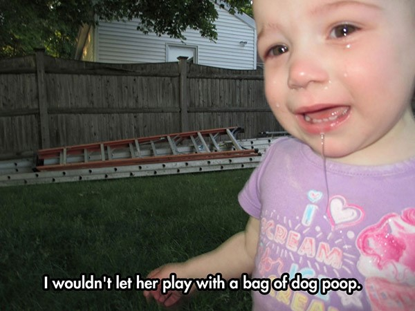 dog-poop-toddler