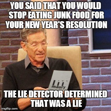 maury-new-years