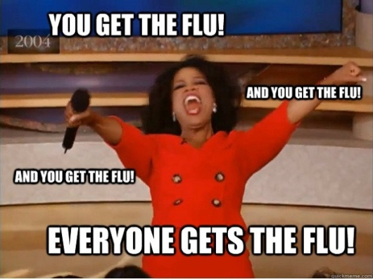 everyone-gets-the-flu