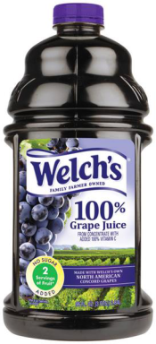 welchs-grape-juice