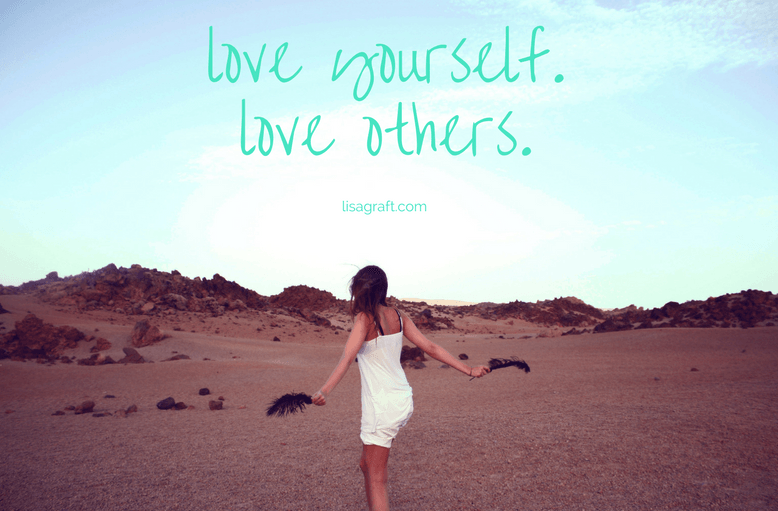 love-yourself-love-others.png